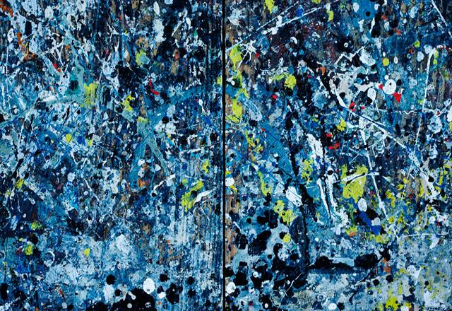 jackson-pollock-paintings10